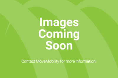 vehicle pictures coming soon